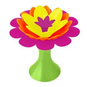 Набор воронок Flower power, 3 шт