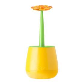 Сушилка для посуды и столовых приборов Lolaflor