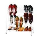 Полка для обуви 12 пар