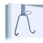 Держатель для гладильных досок, подставка для утюга