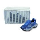 Сетка-чехол для стирки обуви 34х16х19
