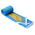Чехол для стирки галстука