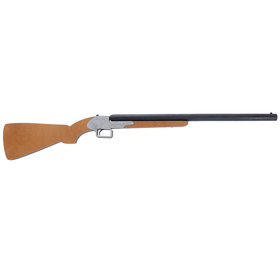 Сувенир деревянный 'Охотничье ружье одноствольное' Ош