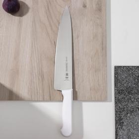 Нож Professional Master для мяса, длина лезвия 25 см
