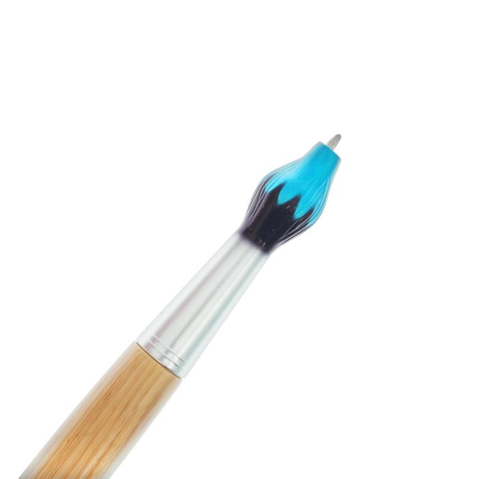 """Фигурная ручка """"Нарисуй мечту"""" - фото 370900480"""