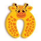«Жирафик»