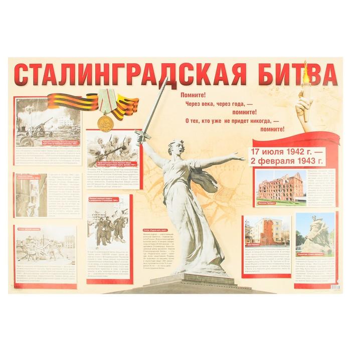 Картинки, открытки на тему сталинградская битва