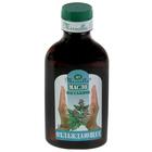 Массажное масло Mirrolla Охлаждающее, 150мл