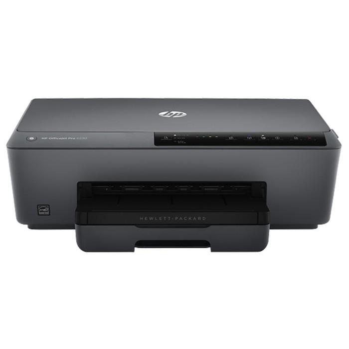 Принтер струйный HP Officejet Pro 6230 (E3E03A)