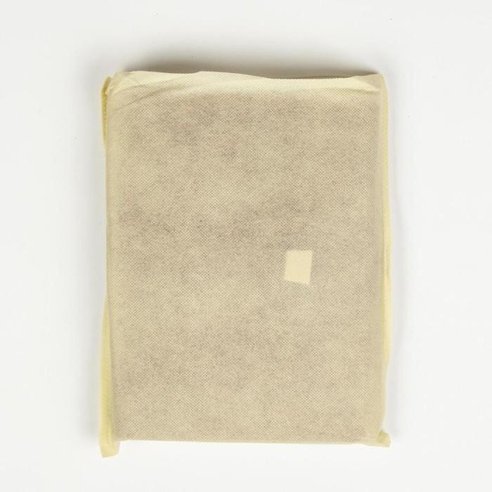 Органайзер на кольцах, формат А5, 96 листов в линейку, с ремешком, «Классика», МИКС - фото 369518365