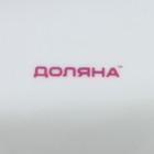 Набор детской посуды Доляна «Такси», 3 предмета: кружка 230 мл, миска 400 мл, тарелка в наличии - фото 106492849