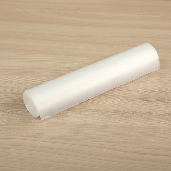 Набор кондитерских мешков в рулоне, 24,5×32 см, 50 шт - фото 652269