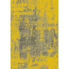 Ковёр прямоугольный Vintage 22202 025, размер 160х230 см