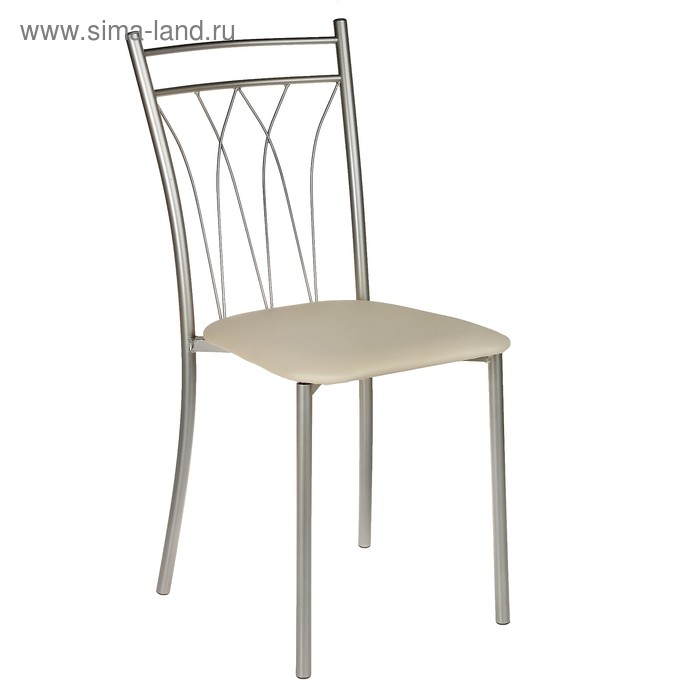 Chair Premier light beige