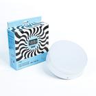 Накладной светодиодный светильник Luazon, круглый, 175х55 мм, 18 Вт, 1700 Лм, 4000 К