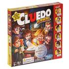 Игра «Моя первая игра - Клуэдо»