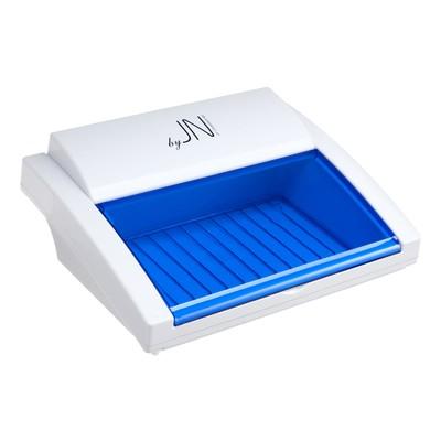 JN Стерилизатор УФ для стерилизации инструментов JN-9007