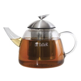 Чайник заварочный 1,2 л TalleR TR-1348
