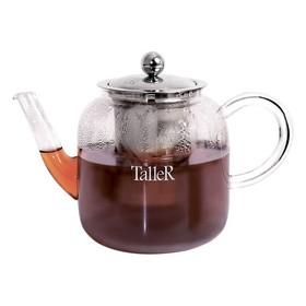 Чайник заварочный 800 мл TalleR TR-1371