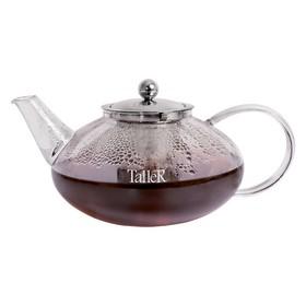 Чайник заварочный 1250 мл TalleR TR-1372