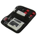 Набор инструментов 5bites,TK030 LY-T210C / LY-T2020 / LY-501C / LY-CT005