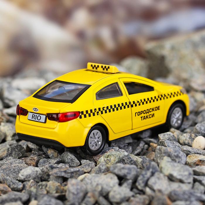 Киа такси картинки