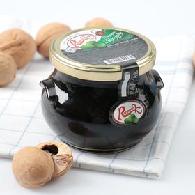 Варенье из грецких орехов, ТМ Ragmak, 440 г
