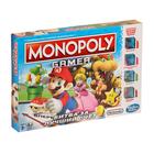 Настольная игра Монополия Геймер