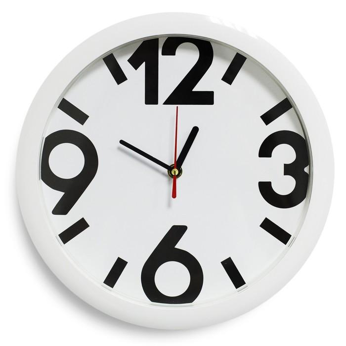Дешево часы сдам в ссср стоимость наручных часов