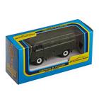 Машинка УАЗ-3741 Грузовой фургон 1:43 15850пл