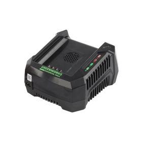 Зарядной устройство GreenWorks G82C 2914707, 82В