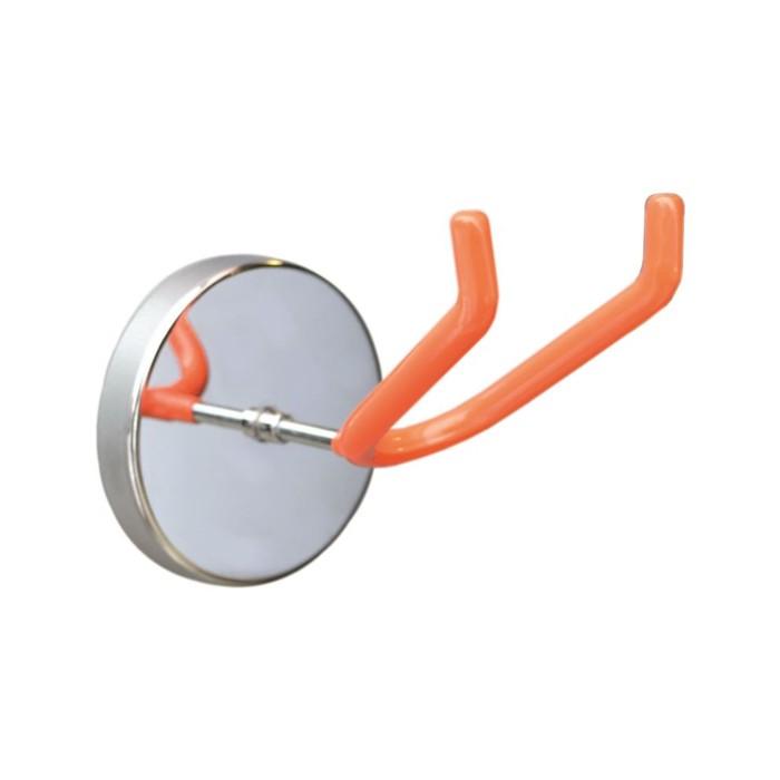 Держатель WIEDERKRAFT WDK-65203, для краскопульта, магнитный