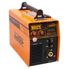 Сварочный аппарат REDBO Intec Mig 175, MIG 50-160A, MMA 20-140A, полуавтомат