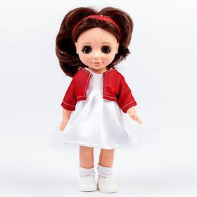 Кукла 'Ася 6', 26 см Ош