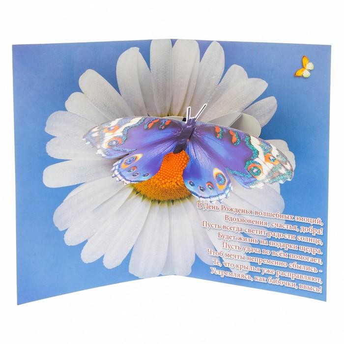 Романовых картинках, открытки с днем рождения с ромашками инне