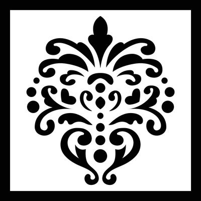 Спрей-краска для тела «Перья», стойкая, с трафаретами, 160 мл, цвет синий