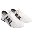 Обувь для таэквондо т009111 разм.44