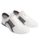 Обувь для таэквондо т009106 разм.39