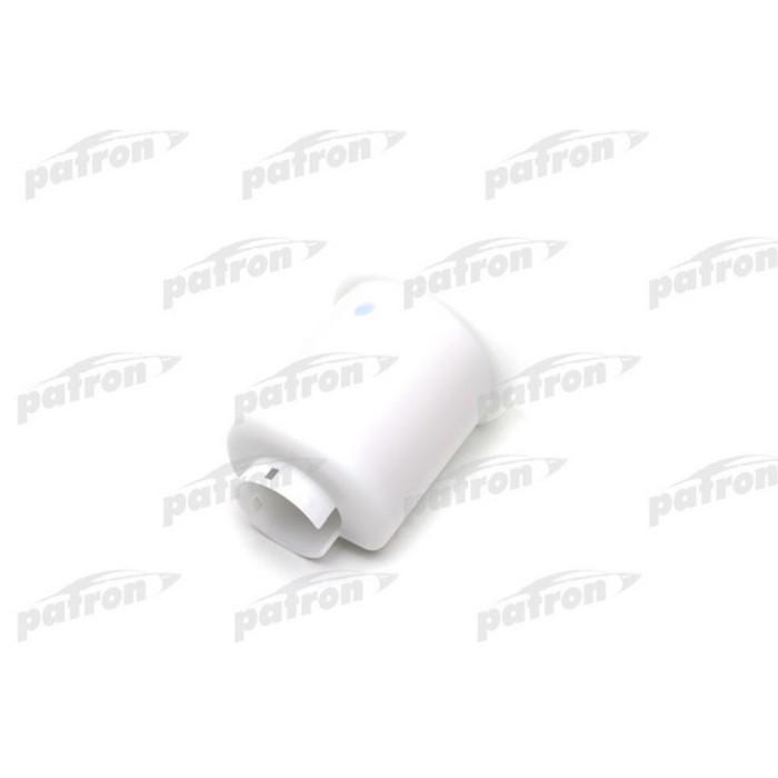 Фильтр топливный Patron PF3175