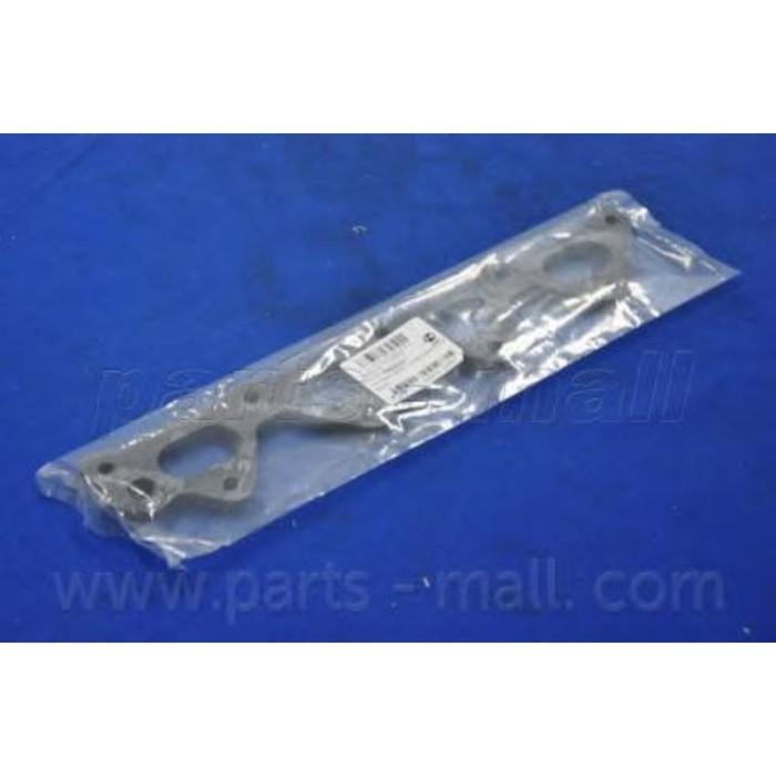 Прокладка коллектора впускного PARTS-MALL P1LC001G