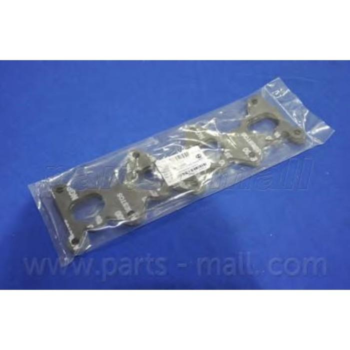 Прокладка коллектора впускного PARTS-MALL P1LA018