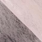 Фетр ламинированный 60 х 60 см
