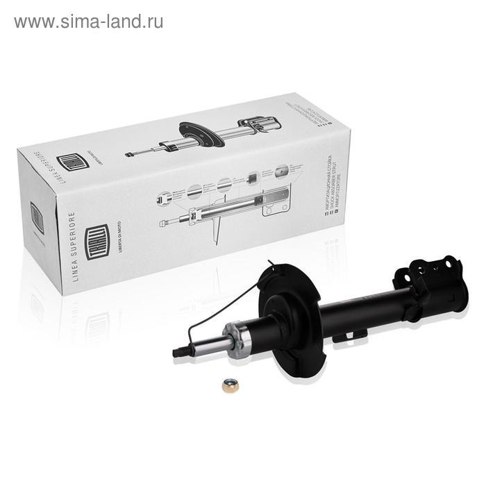 Амортизатор передний TRIALLI AG10185