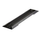 Вертикальный стенд, ARTPLAYS, для PS 4 Slim