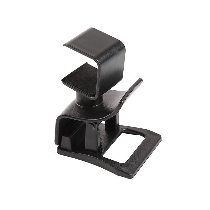 Крепление для камеры,Artplays Playstation (PS-4002), для PS 4