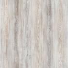Ламинат FLOORPAN EMERALD, сосна монтана, 33 класс, 12 мм