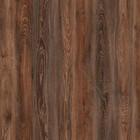 Ламинат FLOORPAN EMERALD, дуб кусто, 33 класс, 12 мм