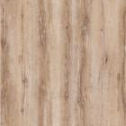 Ламинат FLOORPAN EMERALD, дуб ливингстон, 33 класс, 12 мм