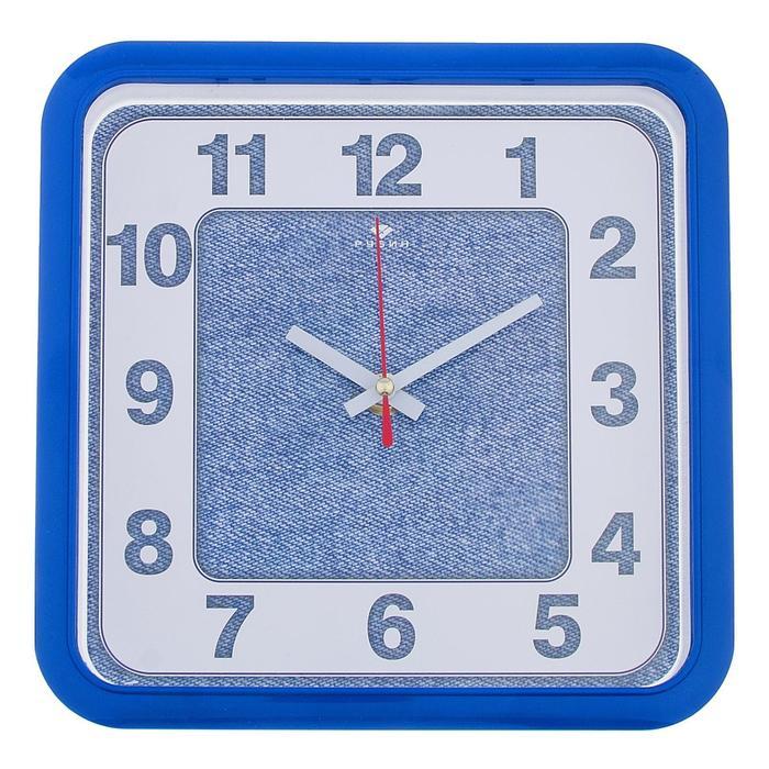 картика текст часы настенные квадратные киров фото удивительный набор всемирно