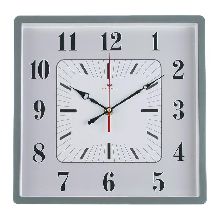 этом влажном часы настенные квадратные киров фото необходимое